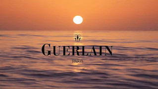 GUERLAIN - ABIELLE ROYALE