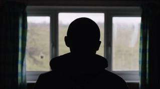 HINTERLAND - Season3 TV Series    BBC & Netflix