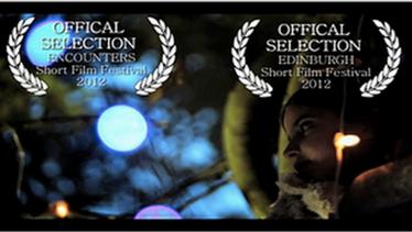 WEB | Maria Morancho | WINNER - BEST SHORT, Moondance Film Festival  SHORTLISTED - BEST SHORT, Edinburgh Short Film Festival  