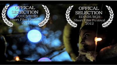 WEB   Maria Morancho   WINNER - BEST SHORT, Moondance Film Festival  SHORTLISTED - BEST SHORT, Edinburgh Short Film Festival  