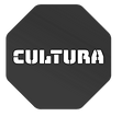 Logo%20roze_edited.png