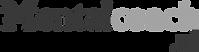 Logo_Mentalcoach_edited.png