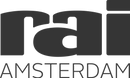 Logo-RAI-Amsterdam_edited.png