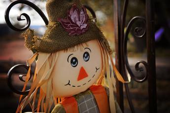 Scarecrow18.JPG