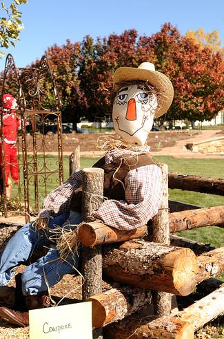Scarecrow01.JPG