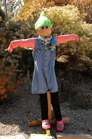 Scarecrow12.JPG