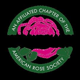 RoseSocietyLogo.png