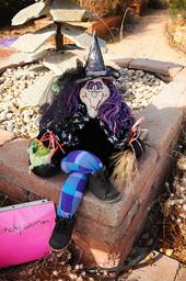 Scarecrow17.JPG