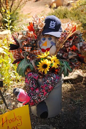 Scarecrow11.JPG