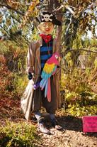 Scarecrow14.JPG