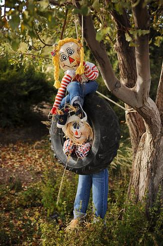 Scarecrow19.JPG