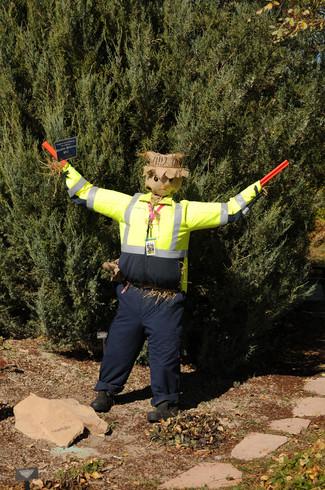 Scarecrow06.JPG
