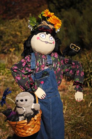 Scarecrow07.JPG