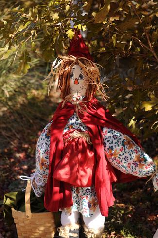 Scarecrow13.JPG