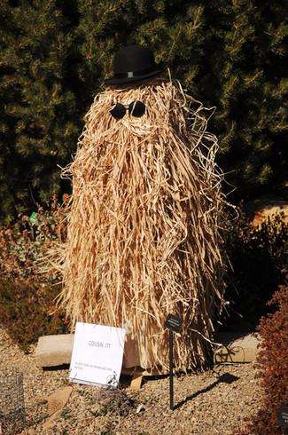 Scarecrow08.JPG
