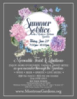 SummerSolstice2019.jpg