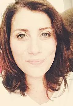 Sandrine Feuillet - Coach en développement de carrière
