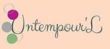 Untempour'L (4).png