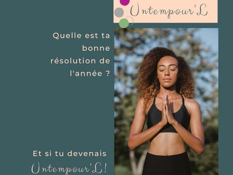 """Les secrets des """"Untempour'Ls"""" - Saison 2 - Secret 1"""