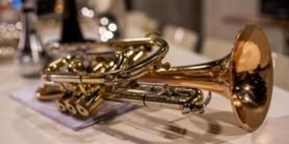 Nationaal Brass Band Kampioenschap