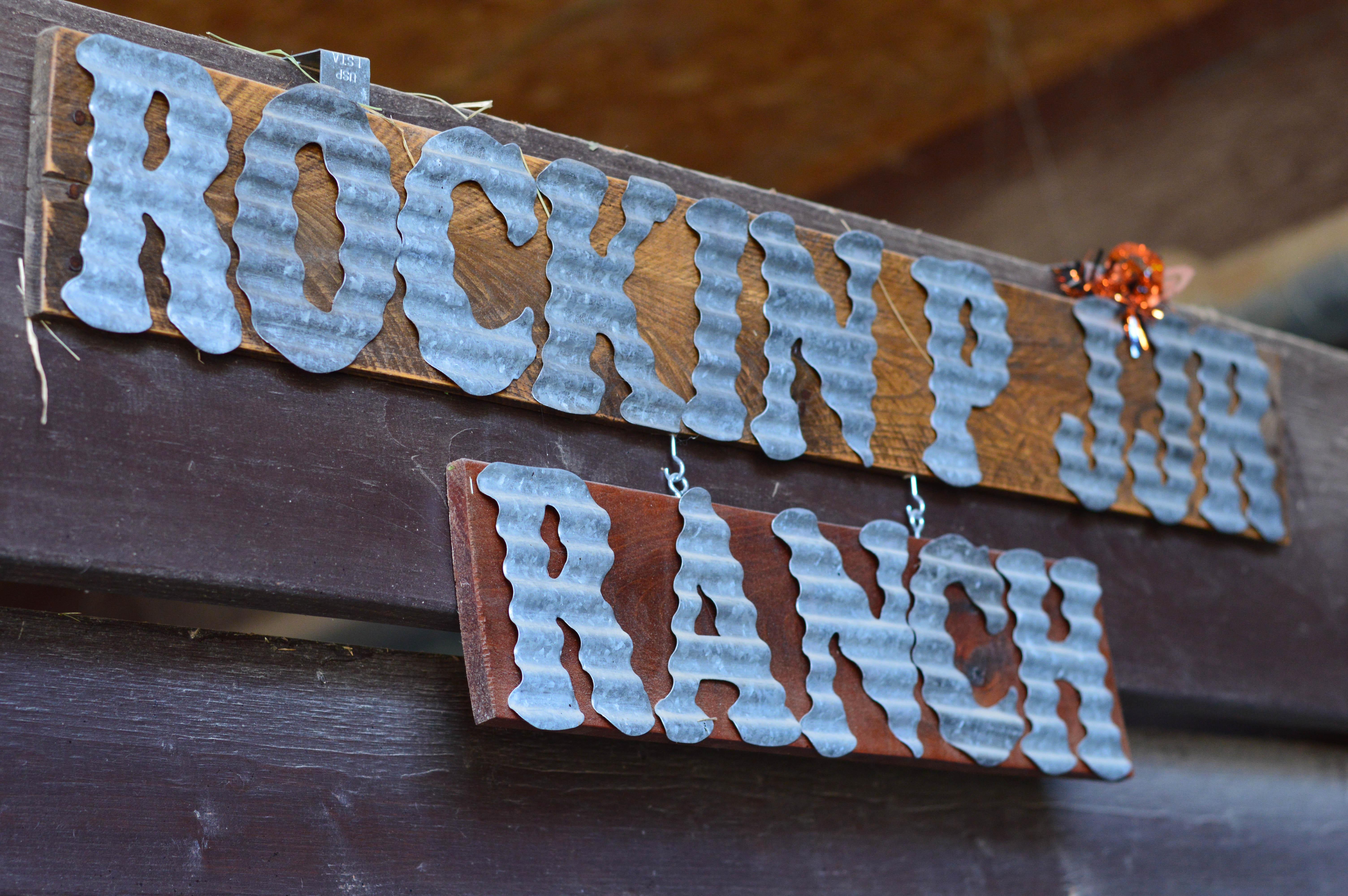 Rockin PJJR Ranch_Rockton_Illinois