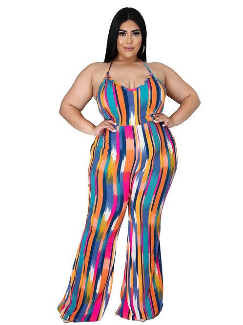 Stripe Her