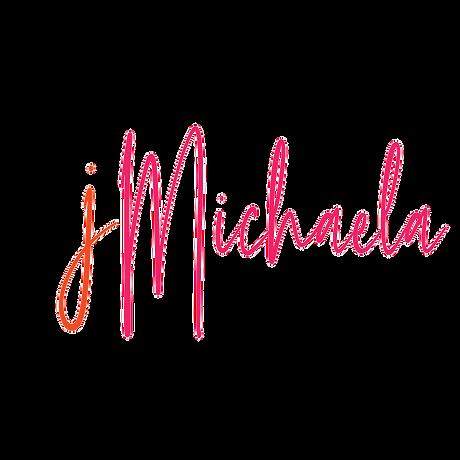 J. Michaela Logo.png