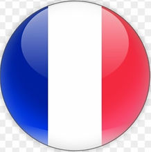 13-130361_france-france-flag-circle-png-clipart_edited_edited.jpg