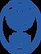 Logo betar (2).png