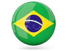 Brazil-Flag-Free-Download-PNG.png