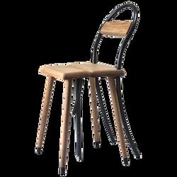 Sofa-Chair-Stool