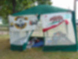 My camp at  the Nationals.jpg