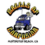 wheels logo.jpg