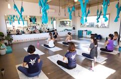 airevive yoga sitting .jpg