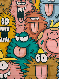 kakaoako wall art.jpeg