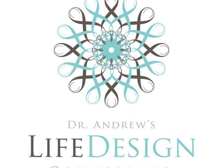『Life Design』