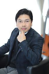 Life Design Counseling Japan English Speaking Counselor Japan