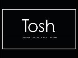 TOSH.jpg