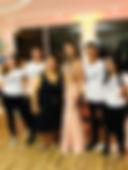WhatsApp Image 2018-11-25 at 15.50.40.jp