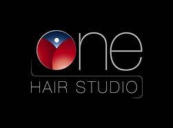 one hair2.jpg