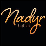 nady_edited.jpg