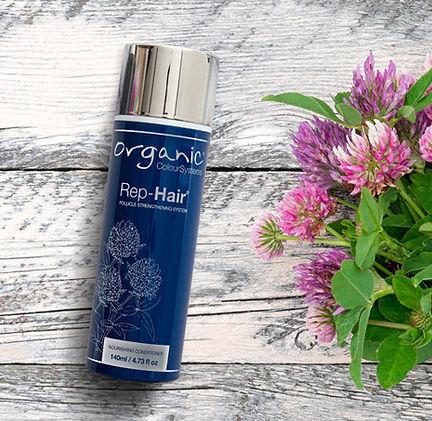 Rep-Hair® Nourishing Conditioner