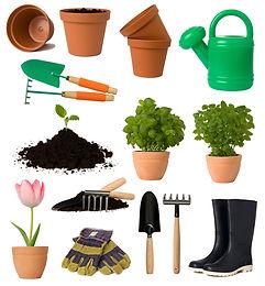 GardenServices