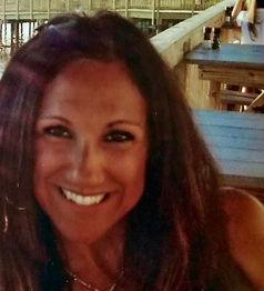 Krissy Baccaro