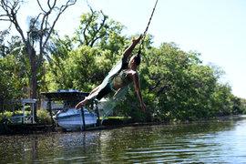 Danila Bim River 10.jpg