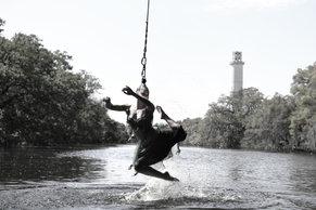 Danila Bim River 16.jpg