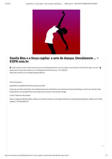 Danila_Bim_e_a_força_capilar_espn1.jpg
