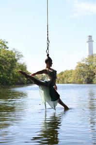 Danila Bim River 15.jpg