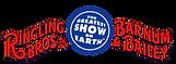 Ringling_Bros._Logo.png