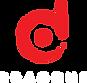 Dragone-Logo.png